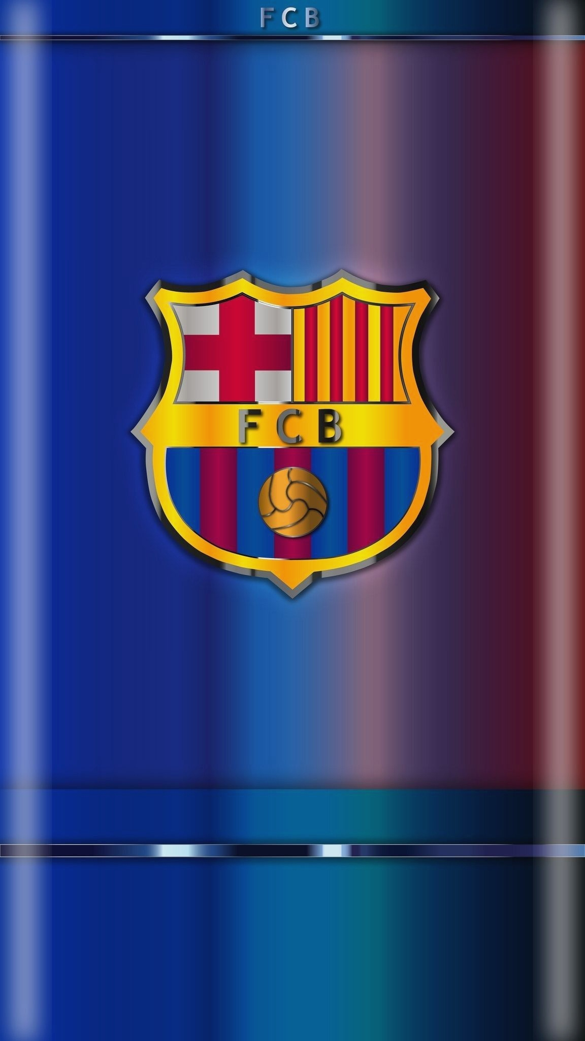 Fc Barcelona Wallpaper 4k 2277807 Hd Wallpaper Backgrounds Download