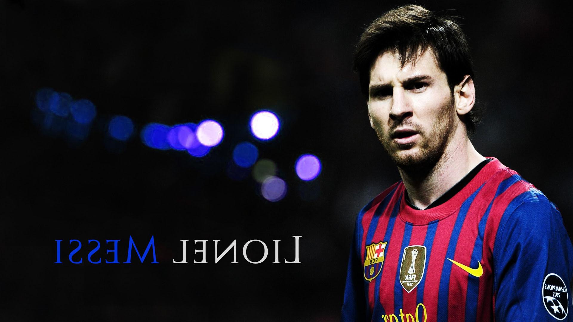 Messi Wallpaper Download Nokia 5235 , HD Wallpaper & Backgrounds