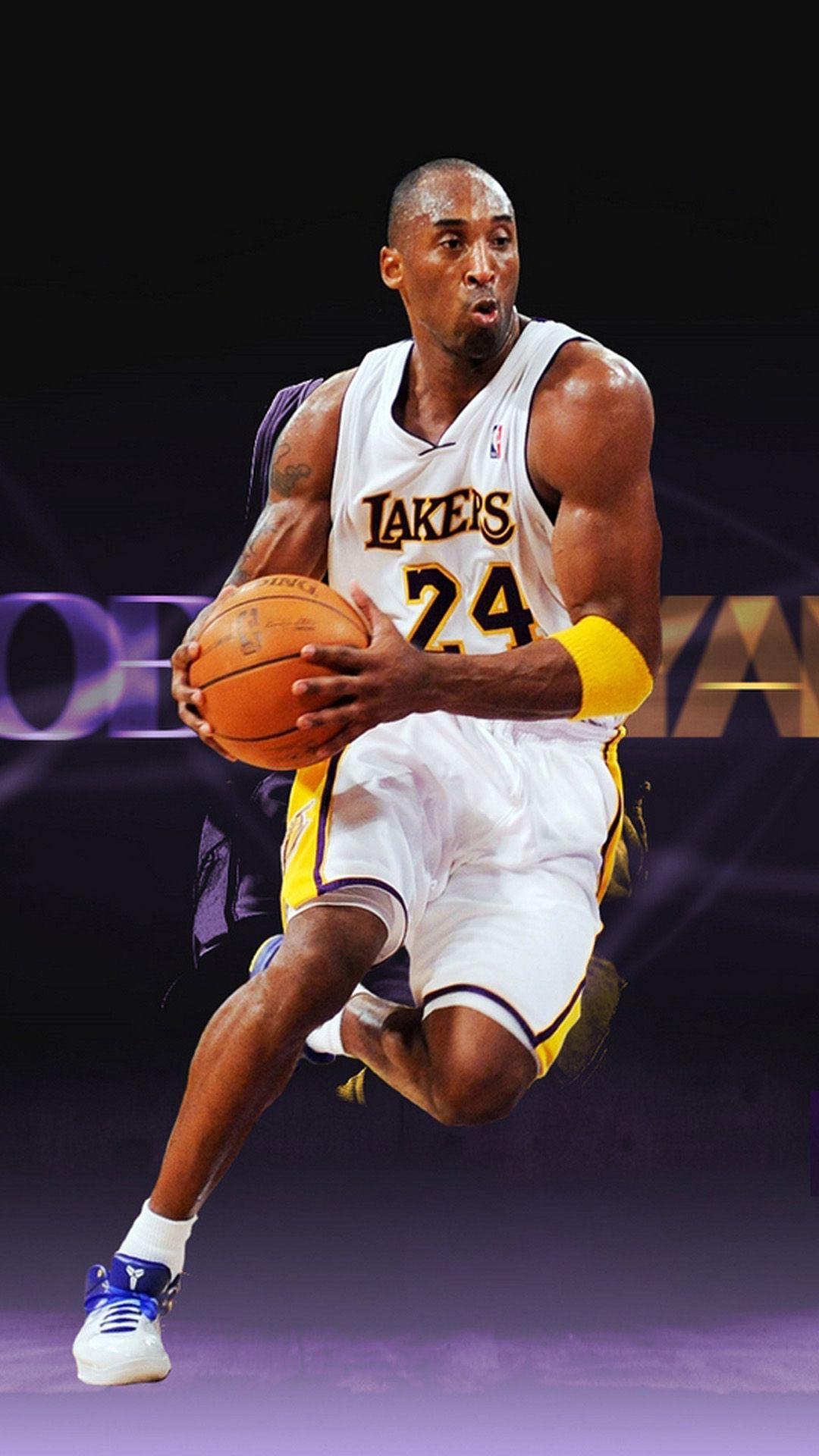 Kobe Bryant Nba Poster 2281394 Hd Wallpaper Backgrounds