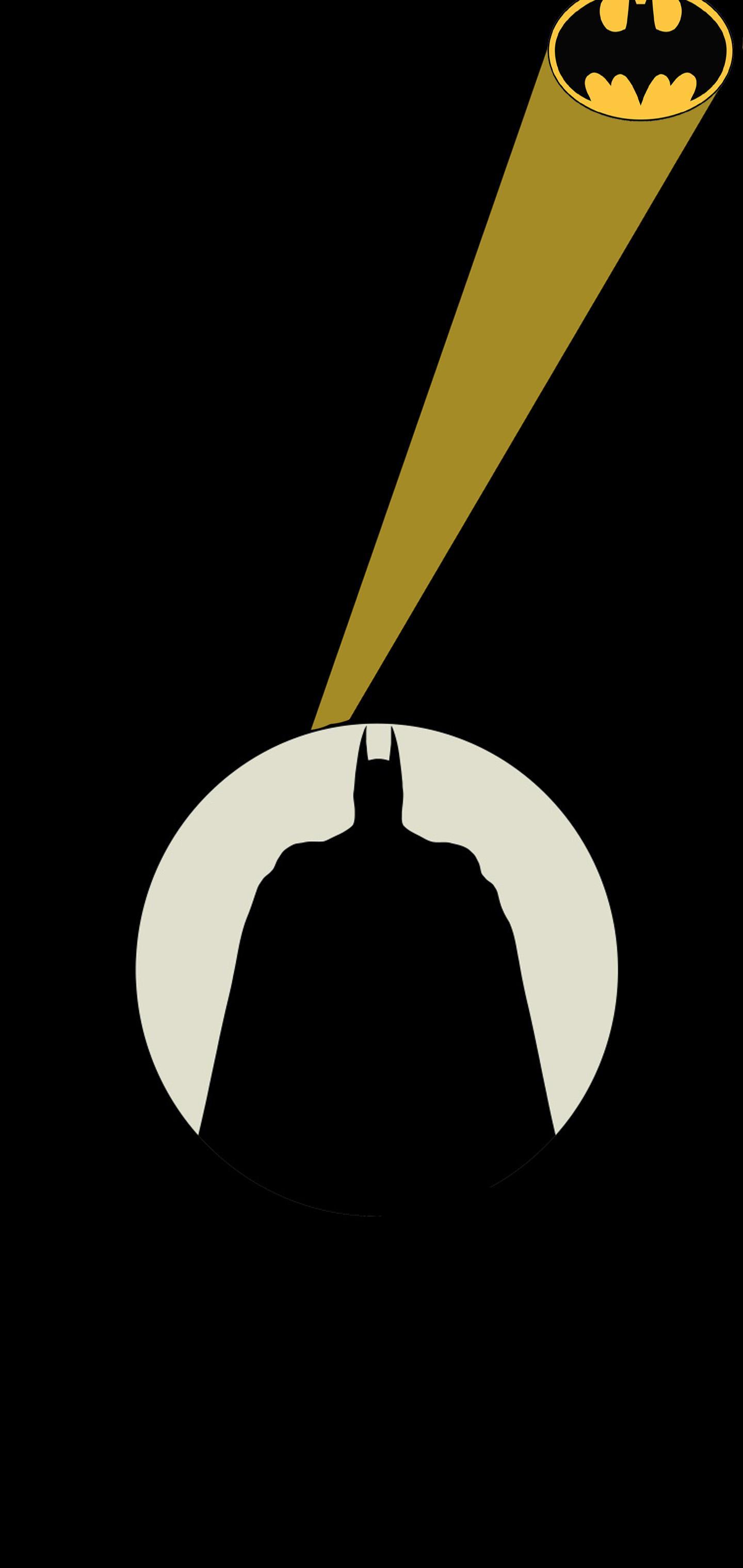 Batman Wallpaper For S10 Plus 2281928 Hd Wallpaper Backgrounds Download