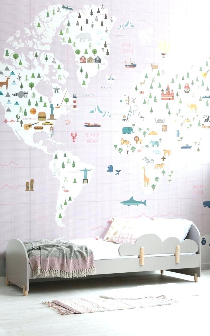 Girls Bedroom Wallpaper Ideas (#2284927) - HD Wallpaper ...