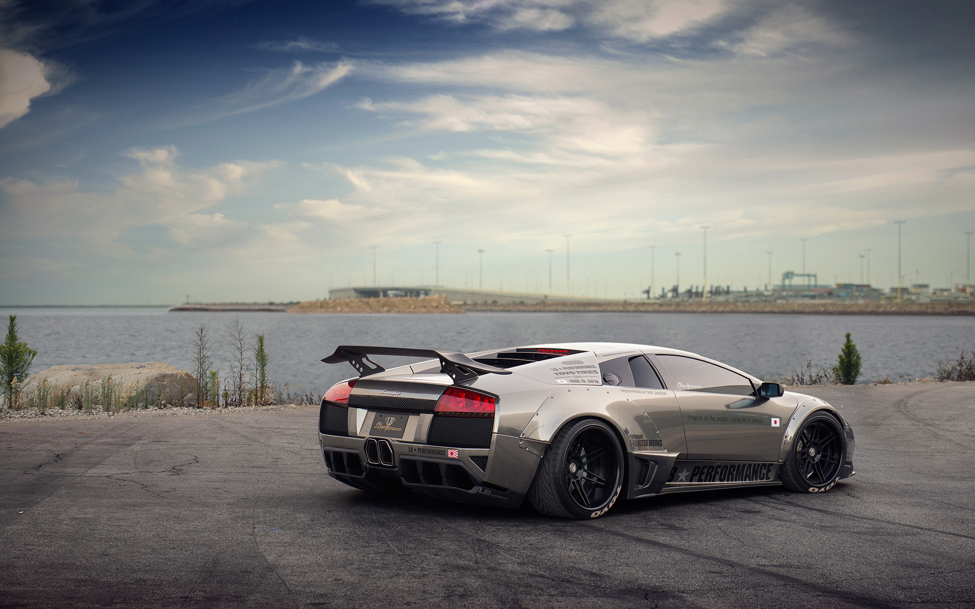 Hd Car Wallpapers Mac 2285308 Hd Wallpaper