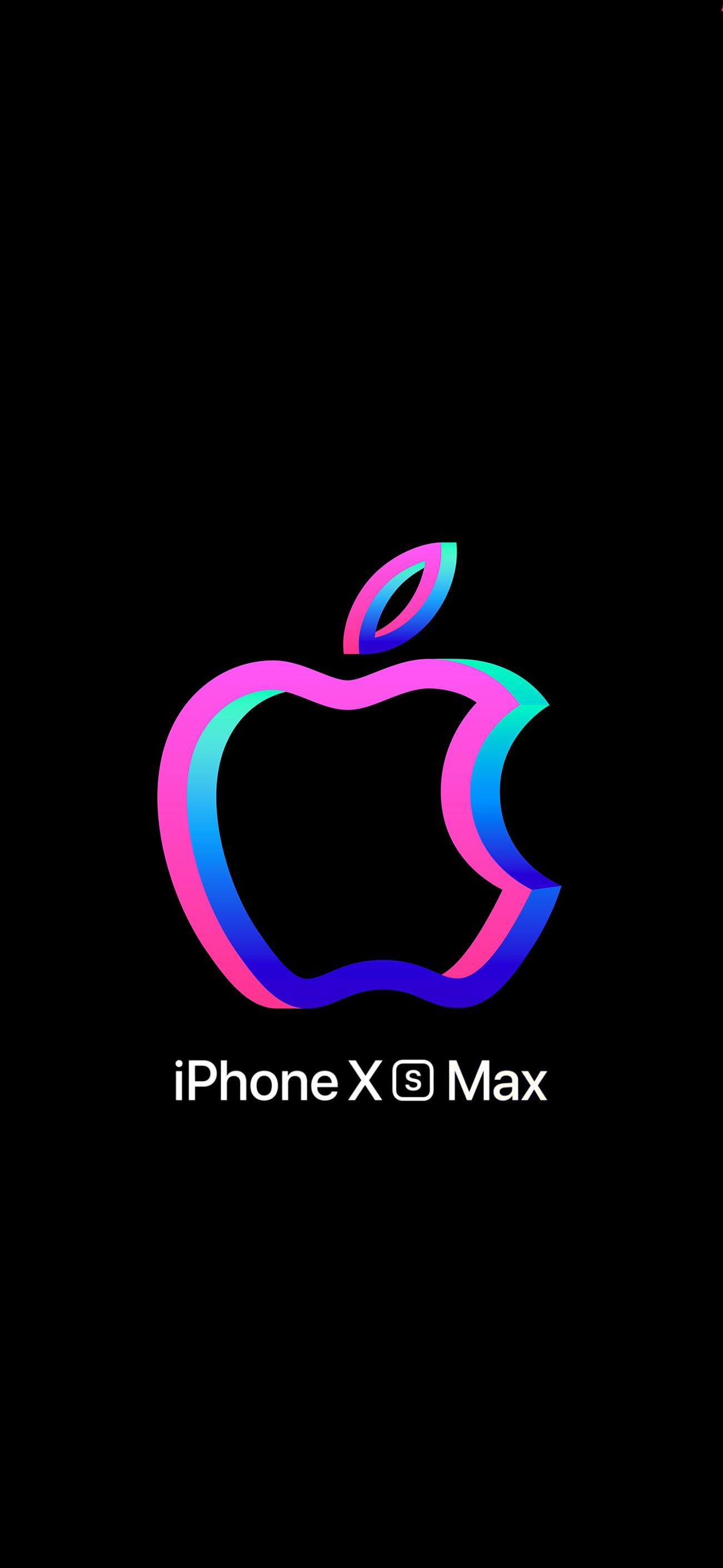Iphone Xs Max Wallpaper Apple 2286160 Hd Wallpaper Backgrounds Download
