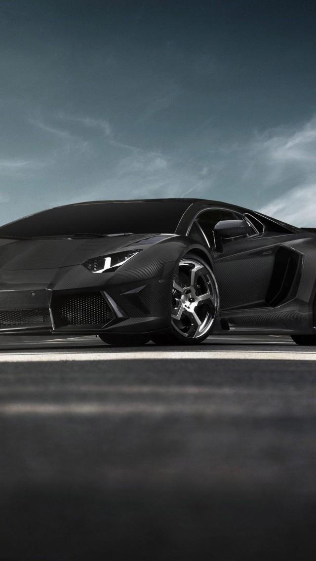 Lamborghini Aventador Lp700 4 Hd , HD Wallpaper & Backgrounds