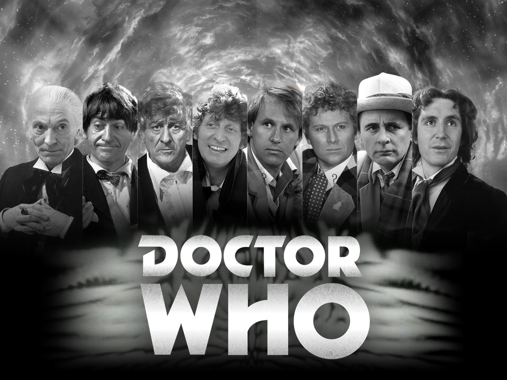 Doctor 2289404 Hd Wallpaper Backgrounds Download