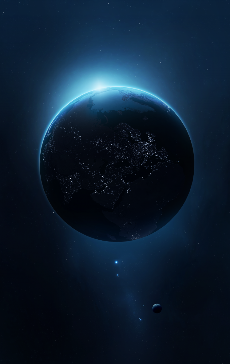 Planet Earth Wallpapers Hd 2290111 Hd Wallpaper Backgrounds Download