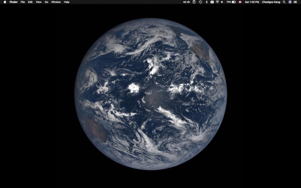 Earth , HD Wallpaper & Backgrounds