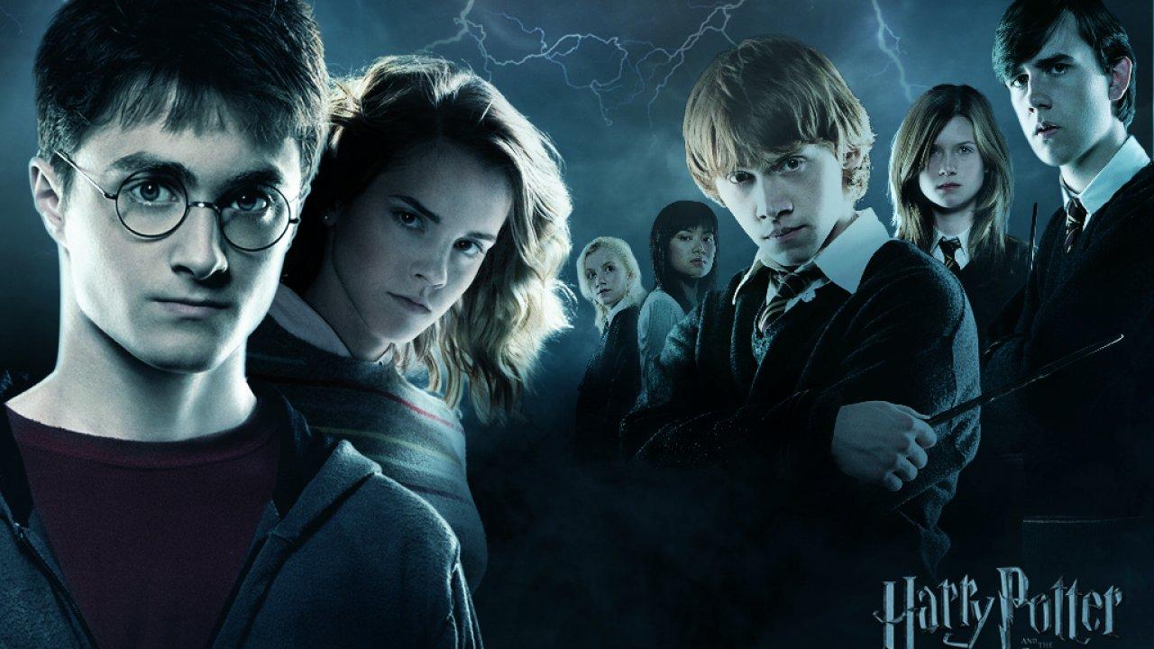 Harry Potter Images Hd 2290383 Hd Wallpaper