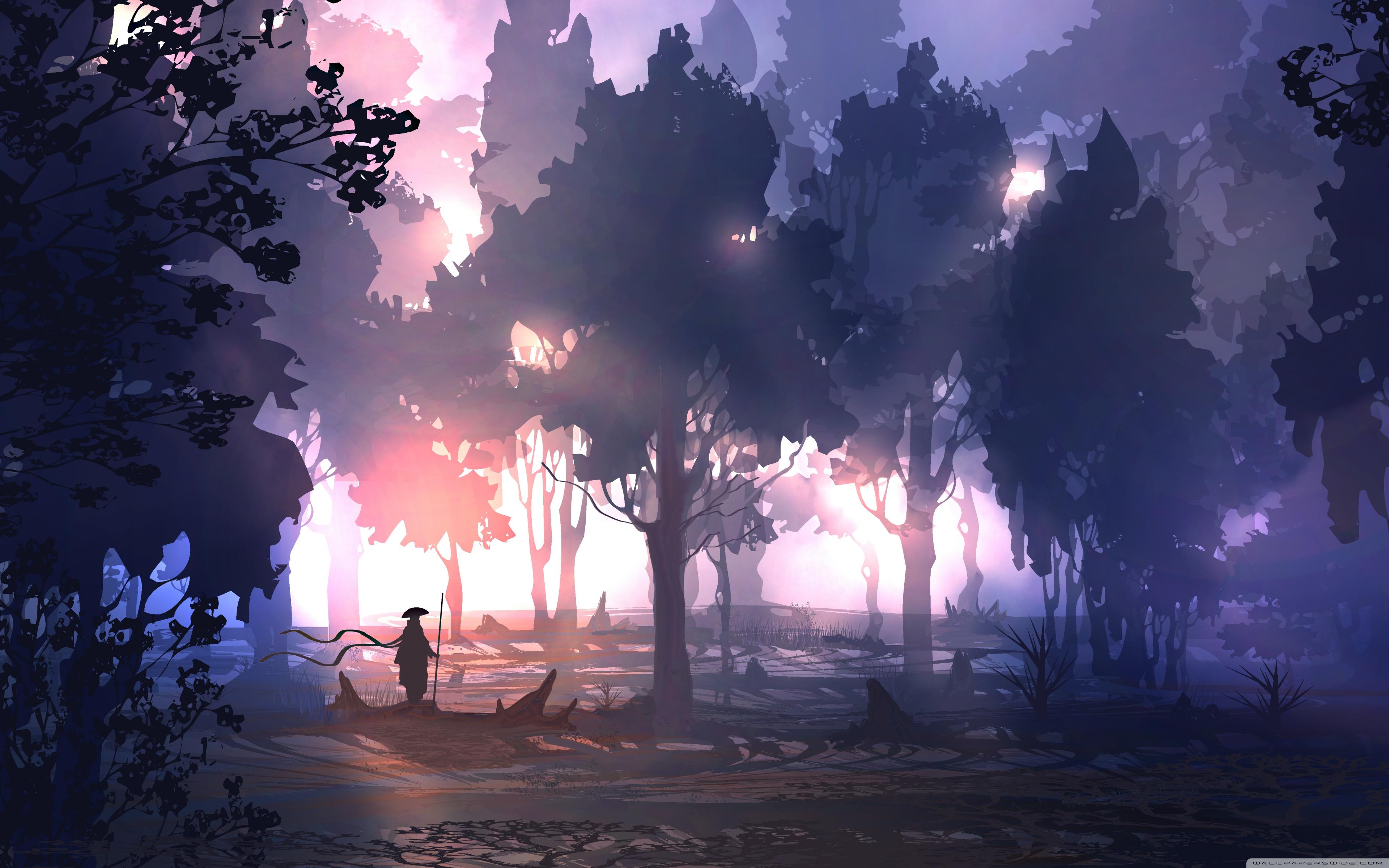 Fantasy Art 2295096 Hd Wallpaper Backgrounds Download