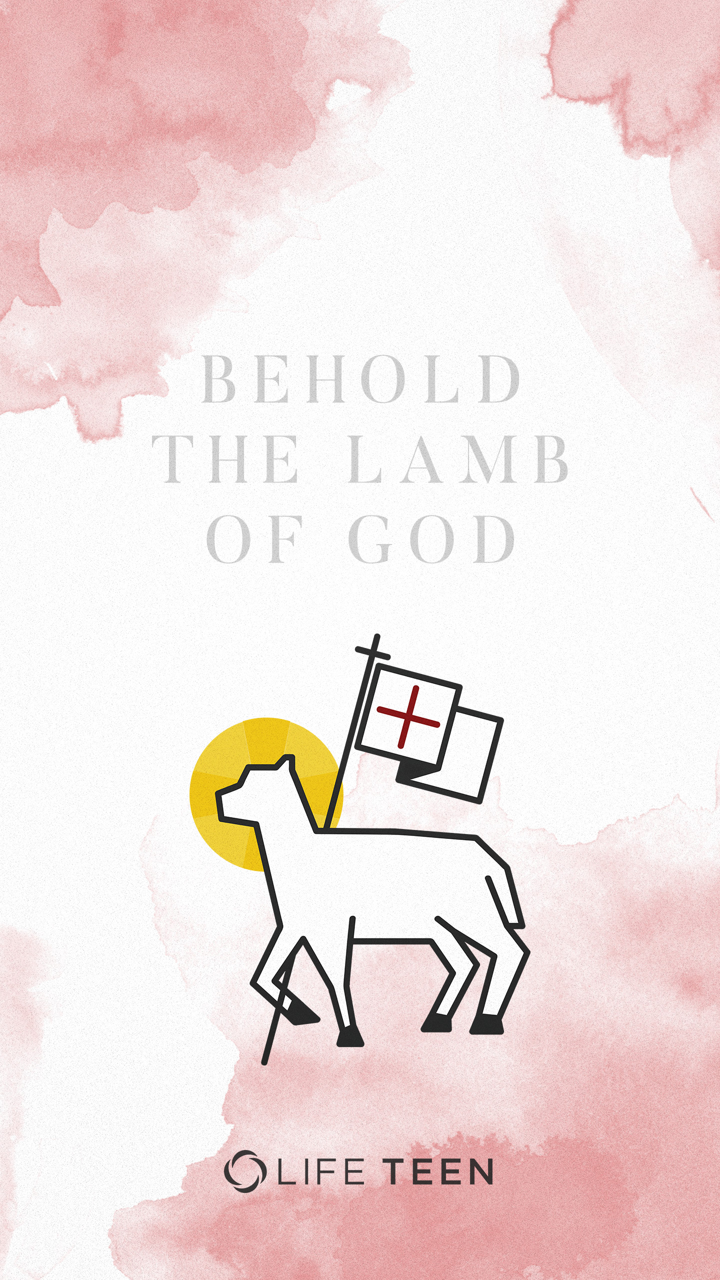 Lamb Of God Easter 2295653 Hd Wallpaper Backgrounds Download
