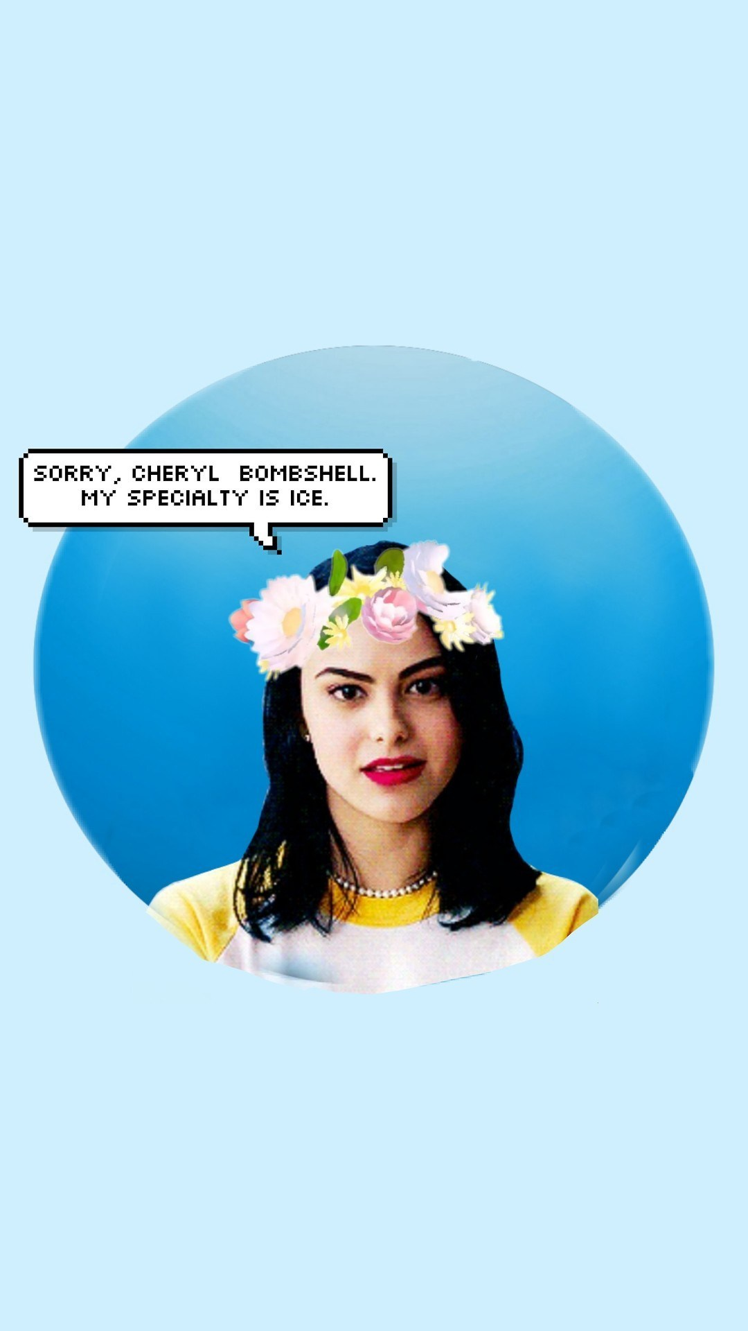 Riverdale Wallpaper Group Pictures42 Aesthetic Riverdale 230720 Hd Wallpaper Backgrounds Download