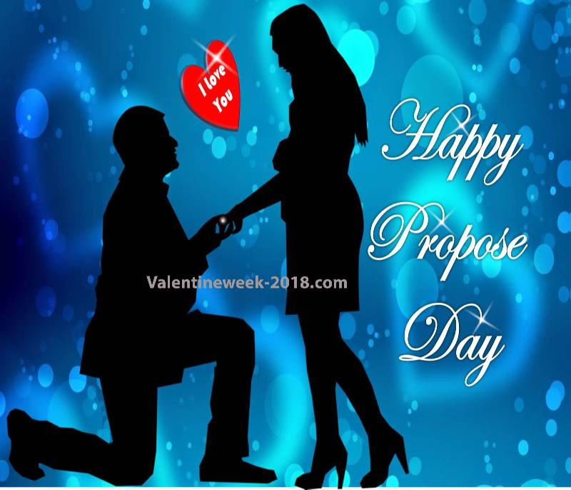 Propose Day Images Happy Propose Day 2019 231578 Hd