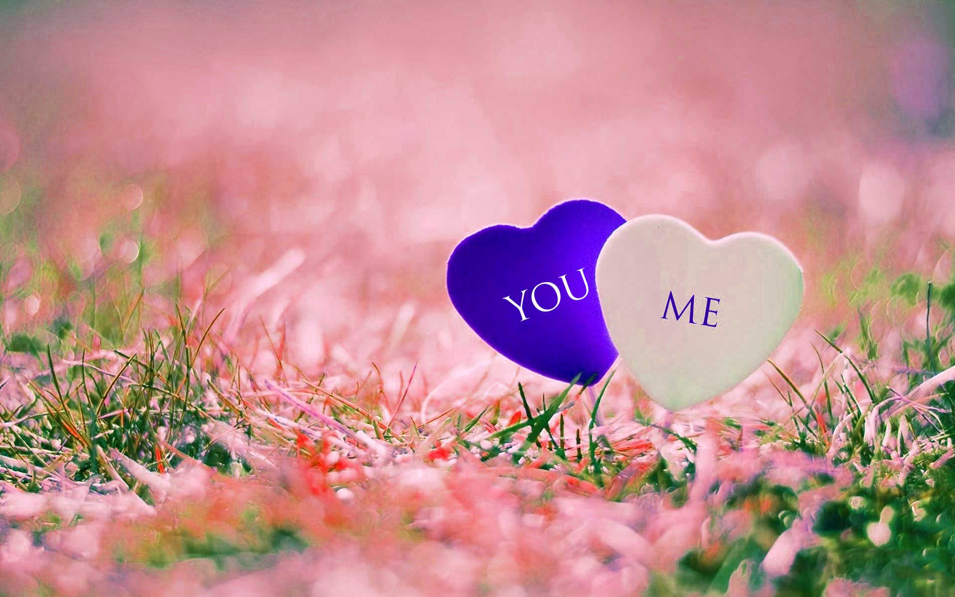 I Love You Images Photo Pics Wallpaper Hd Free Download - Good Morning Love Images Hd , HD Wallpaper & Backgrounds