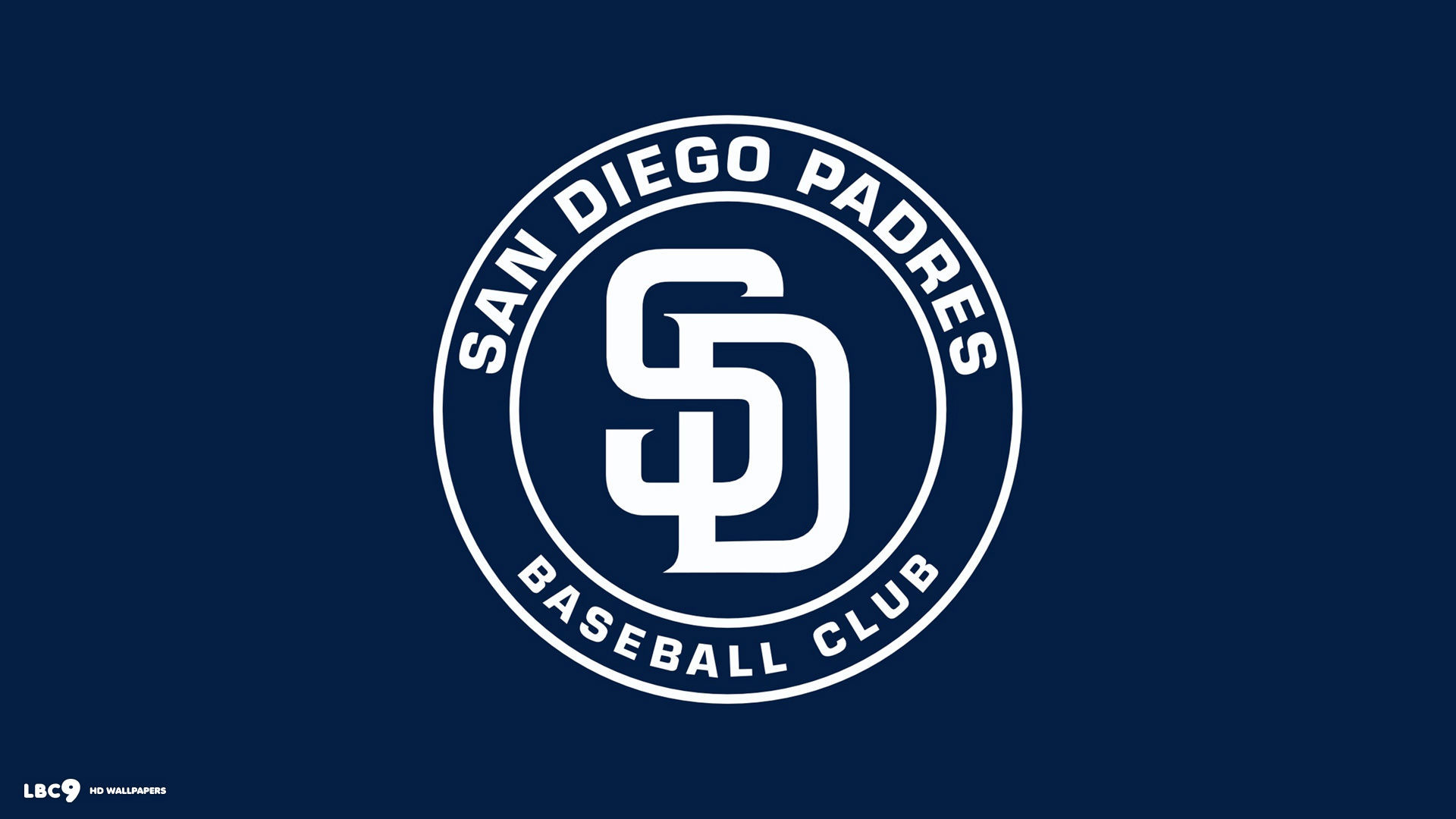 I Love You Too - San Diego Padres Background , HD Wallpaper & Backgrounds