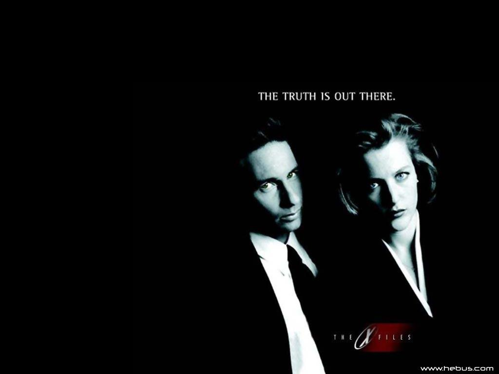 The X-files - Mark Snow X Files Theme Cover , HD Wallpaper & Backgrounds