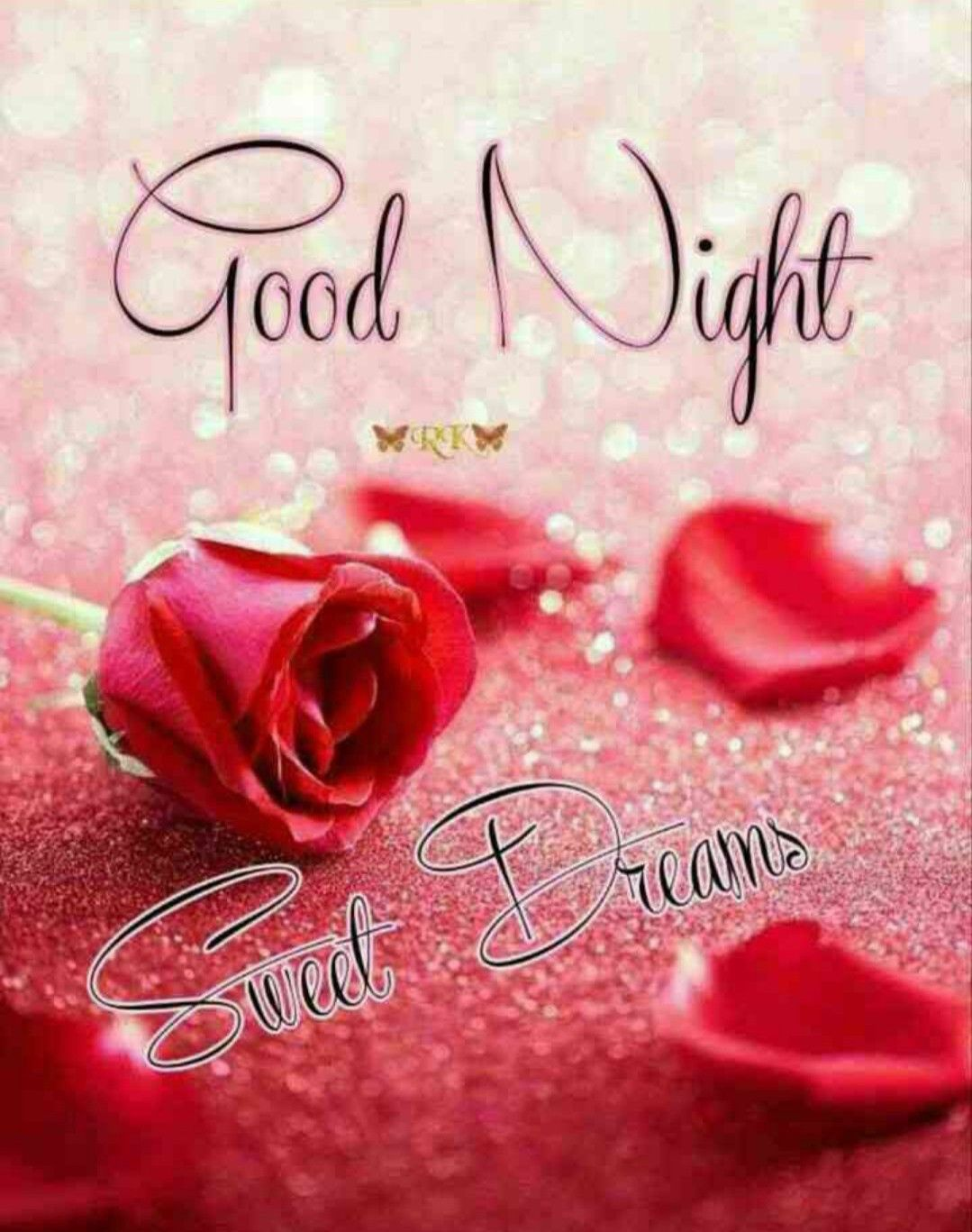 Sweetest Dreams Good Night Sleep Well Night Love Good Night Images Download 2019 238445 Hd Wallpaper Backgrounds Download