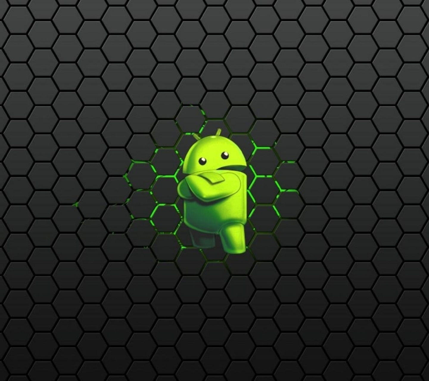 Android Background Images Hd 2300001 Hd Wallpaper