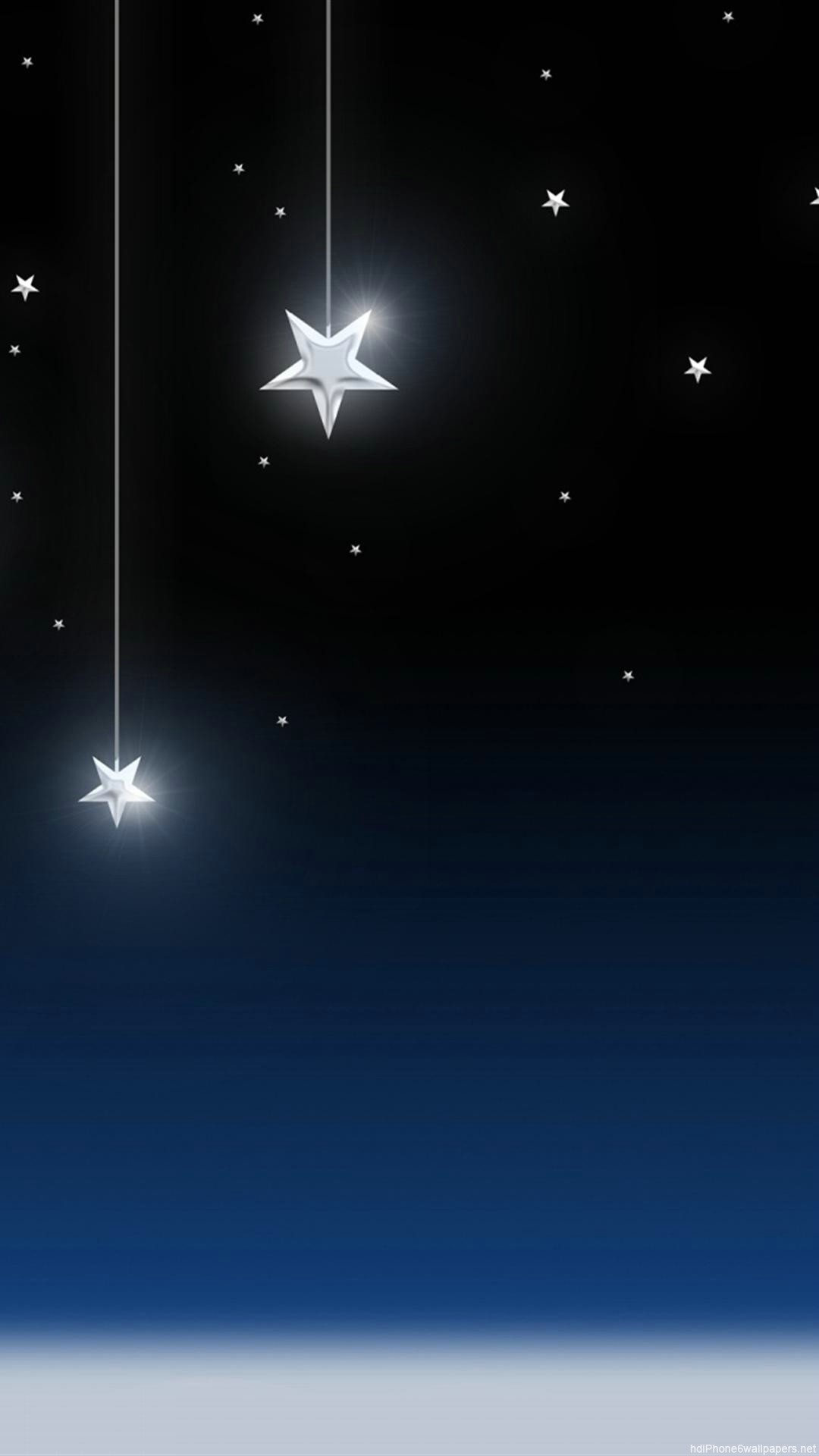 Iphone Star Wallpaper Hd 2302848 Hd Wallpaper