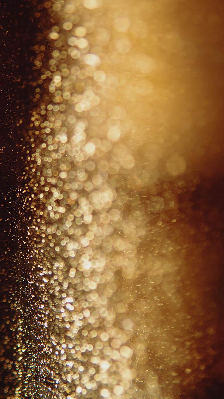 Glitter Iphone Xs Max 2303013 Hd Wallpaper
