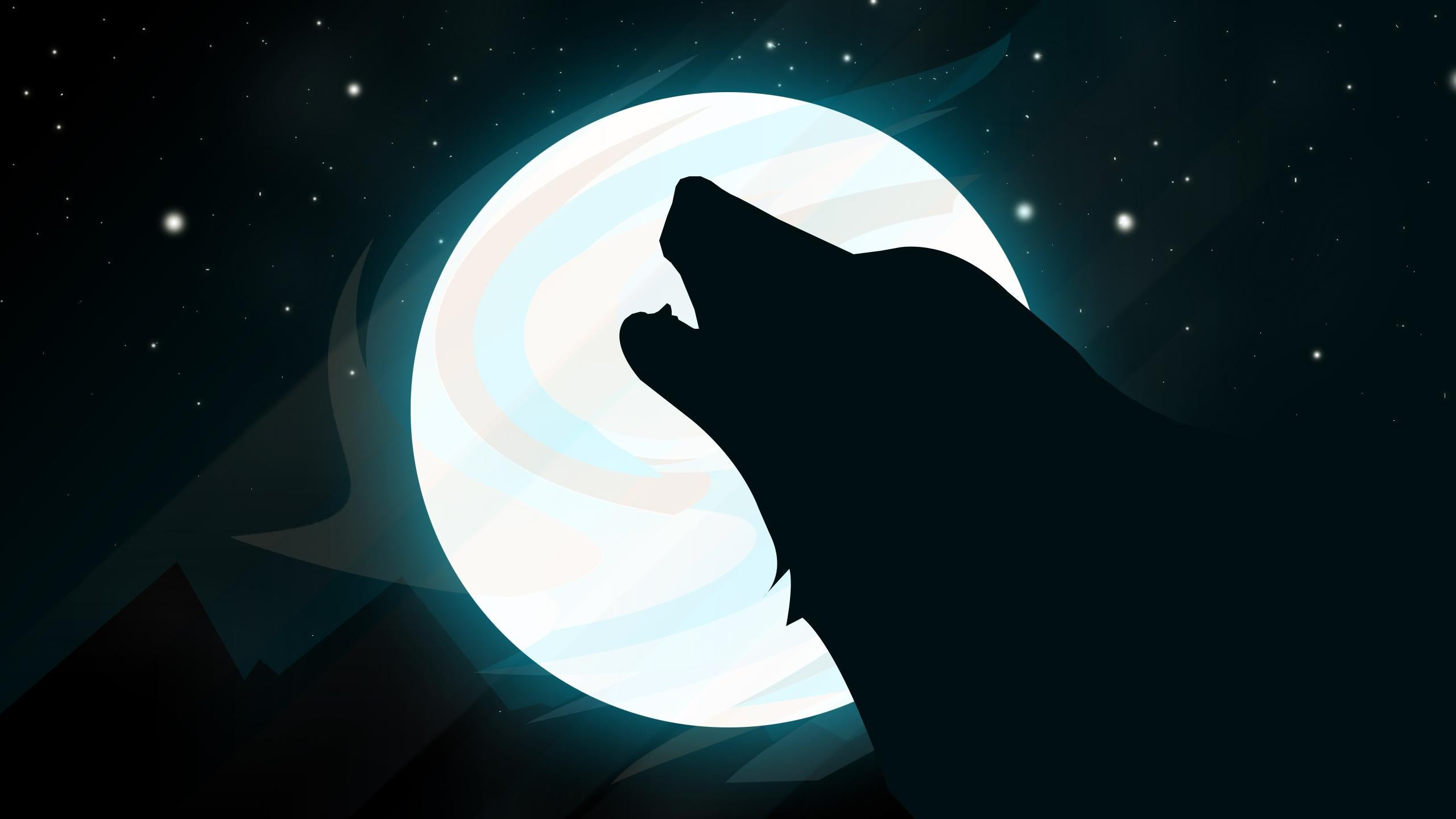 Moon 2303897 Hd Wallpaper Backgrounds Download