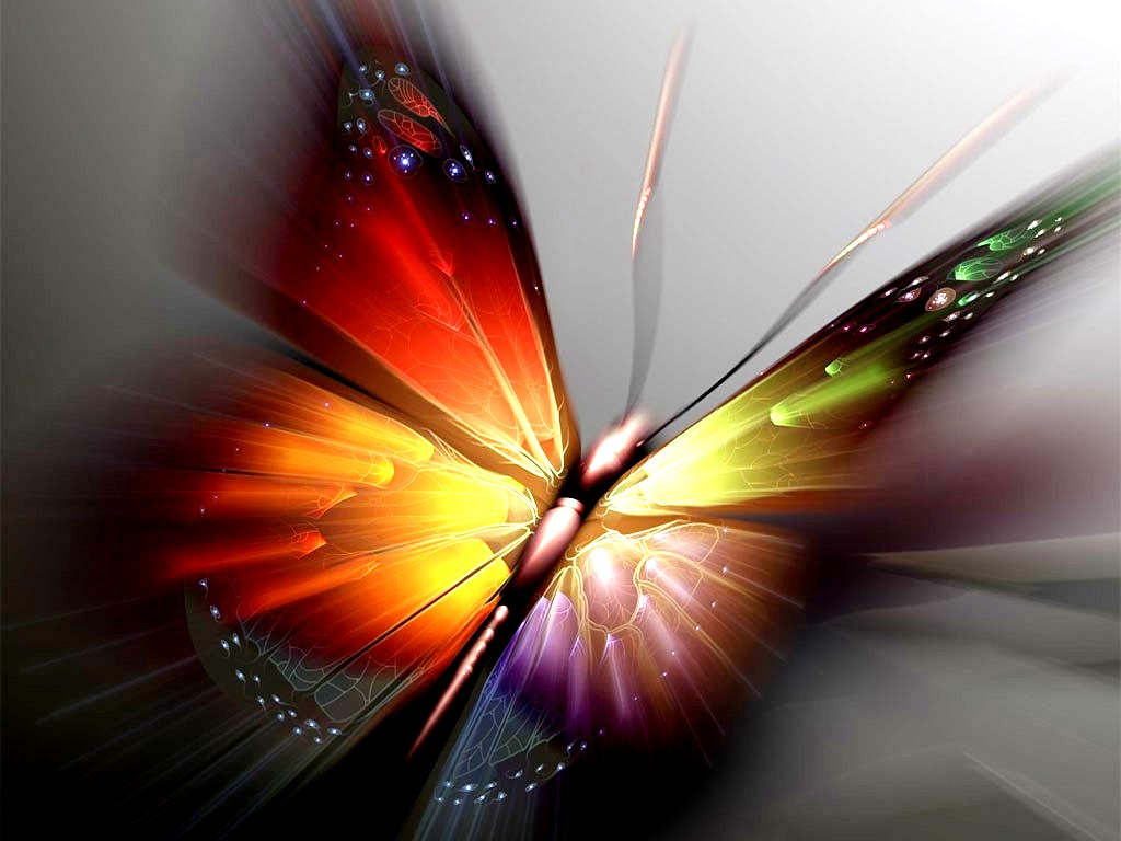 Most Beautiful Wallpaper For Ipad , HD Wallpaper & Backgrounds