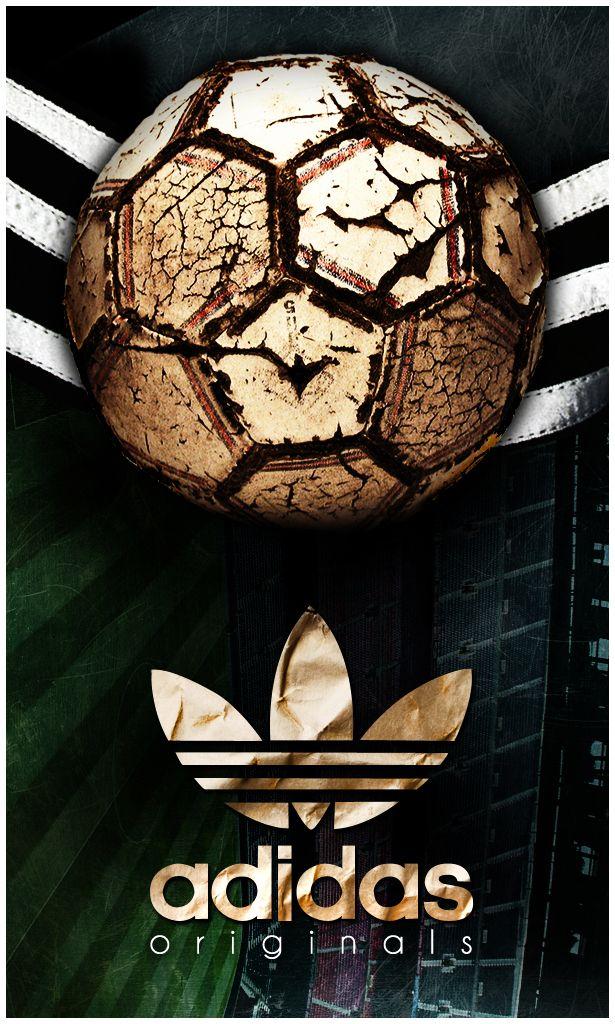 Fondos De Pantalla Bonitos De Futbol , HD Wallpaper & Backgrounds