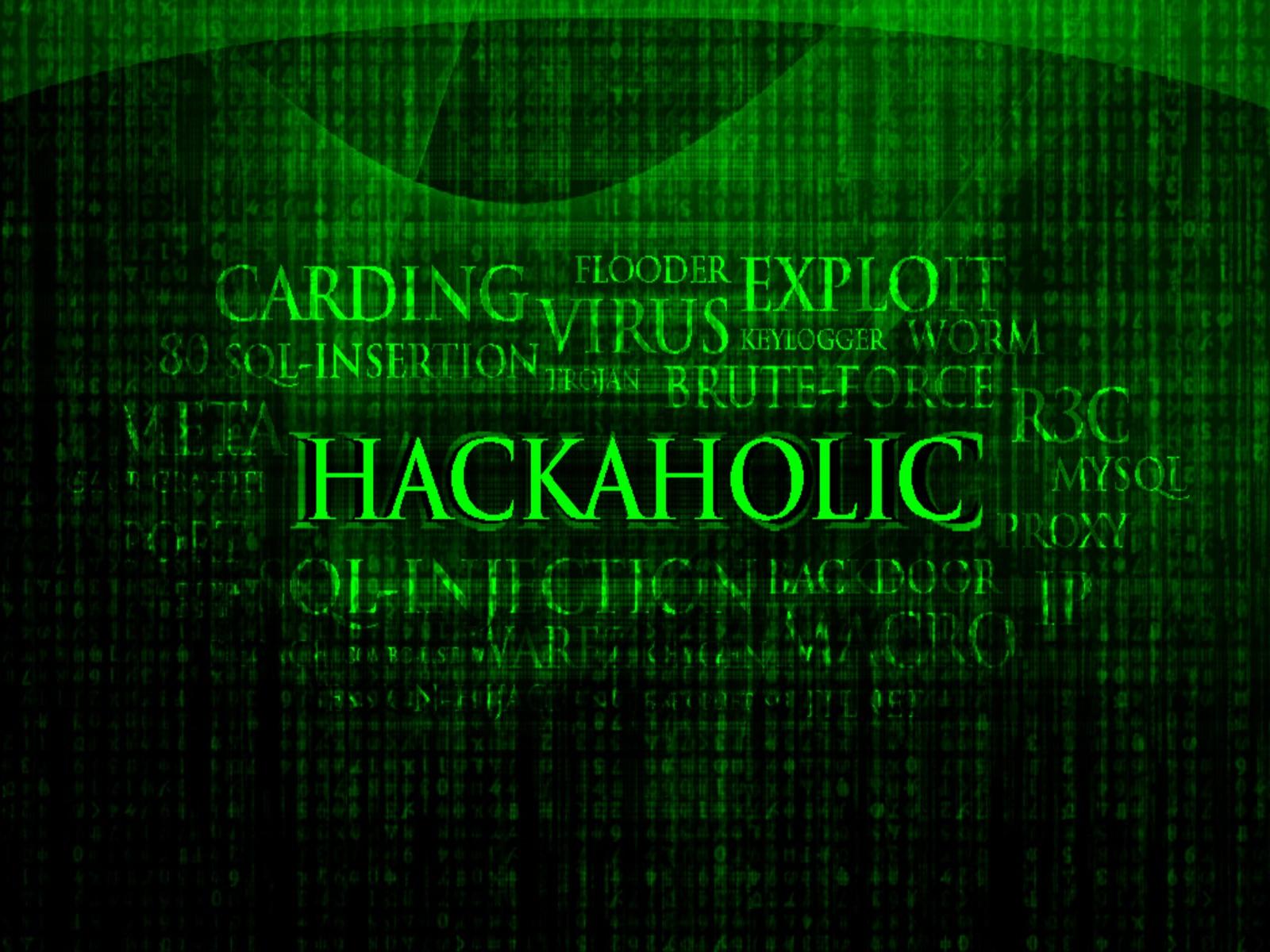 Wallpaper Hack 2310224 Hd Wallpaper Backgrounds Download