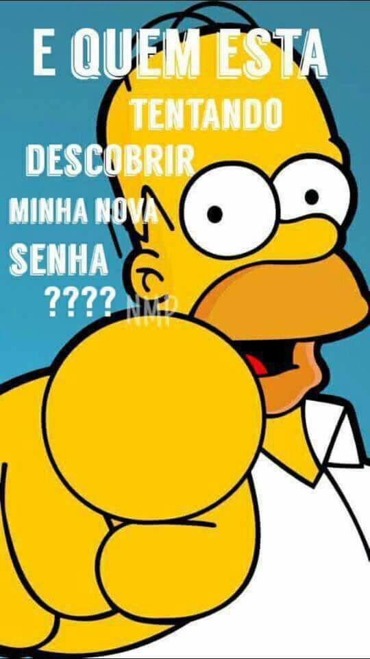 Fondos De Pantalla De Homero Simpson , HD Wallpaper & Backgrounds
