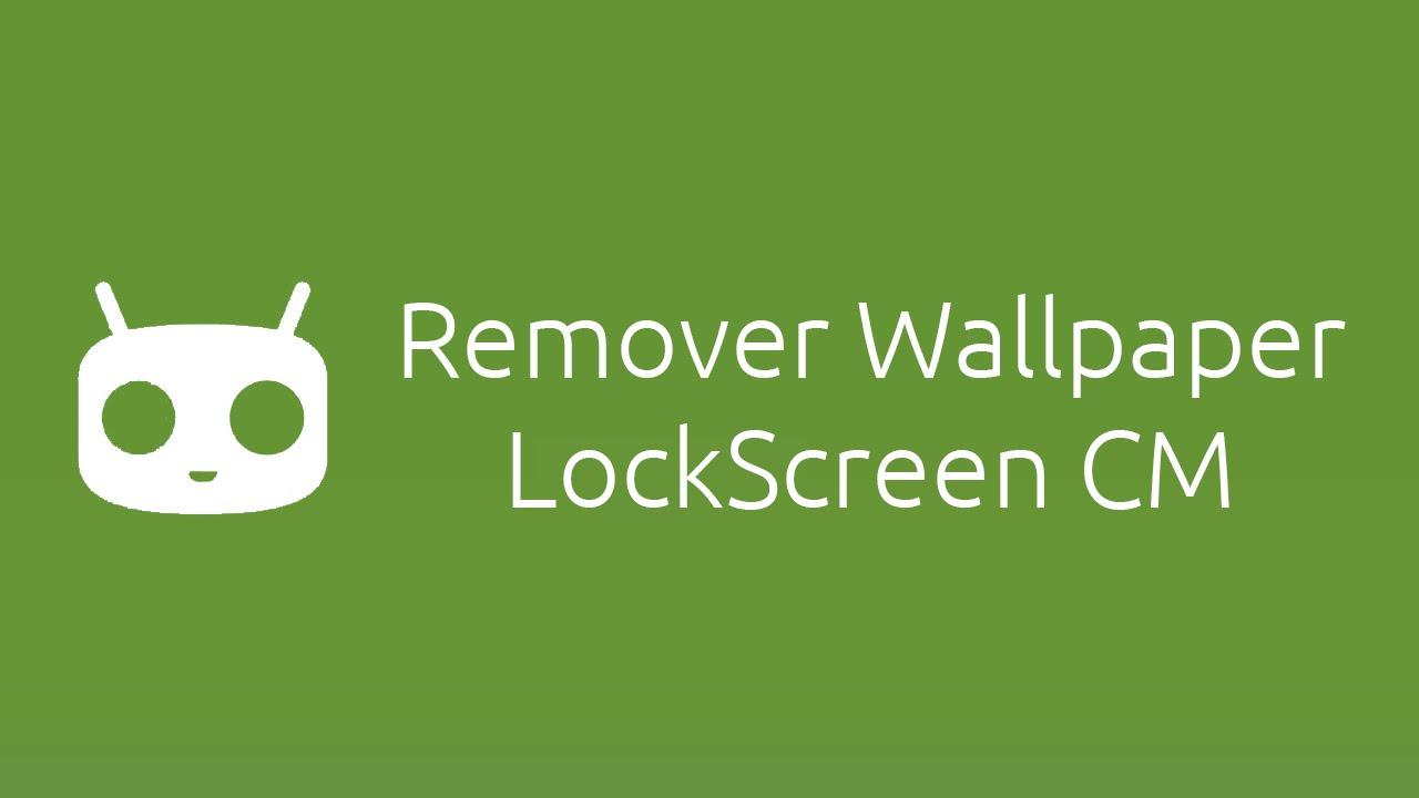 Hp 2159m HD Wallpaper & Backgrounds Download