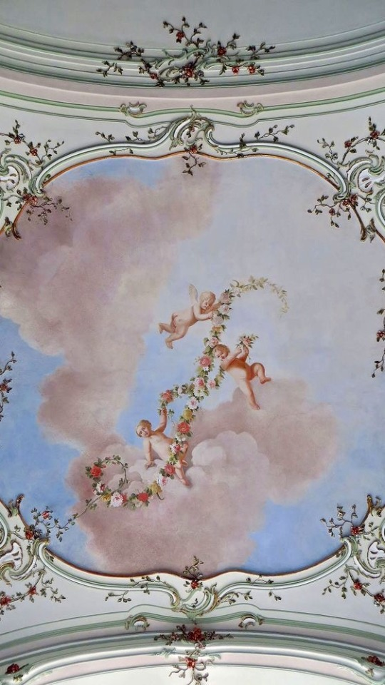 Angel Tumblr Wallpaper Aesthetic , HD Wallpaper & Backgrounds