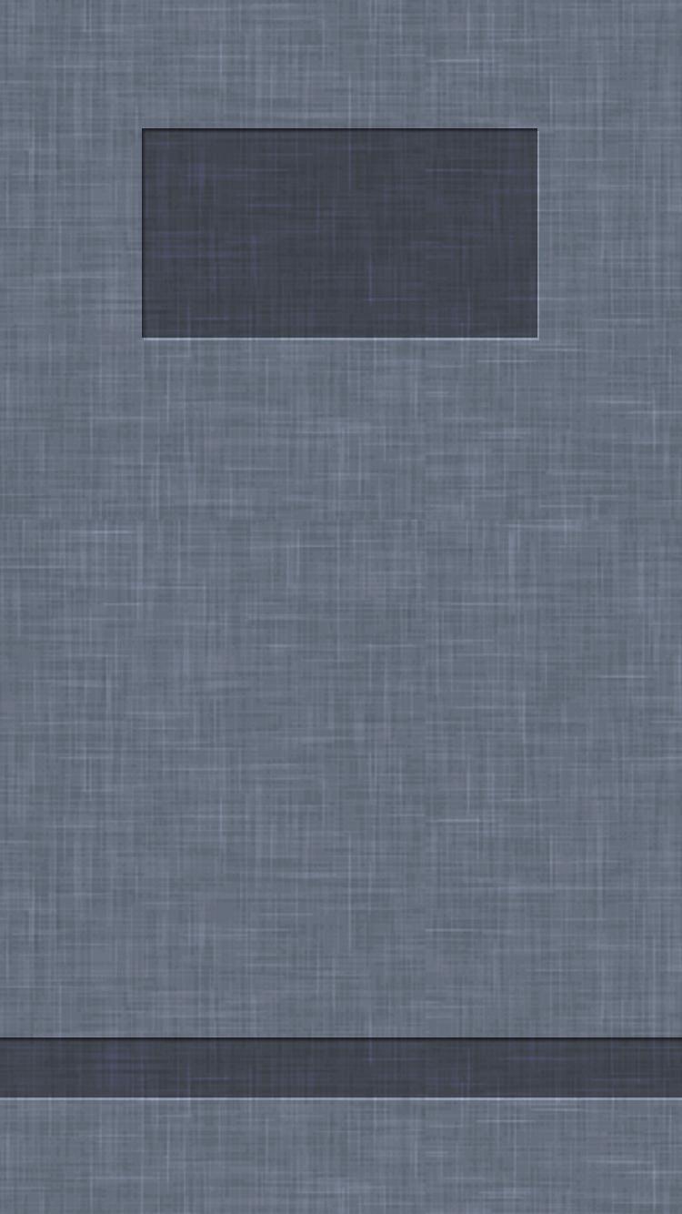 Cool Lockscreen Wallpaper For Iphone 7 , HD Wallpaper & Backgrounds