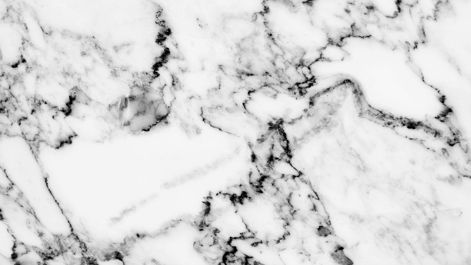 White Black Marble Background 2320379 Hd Wallpaper