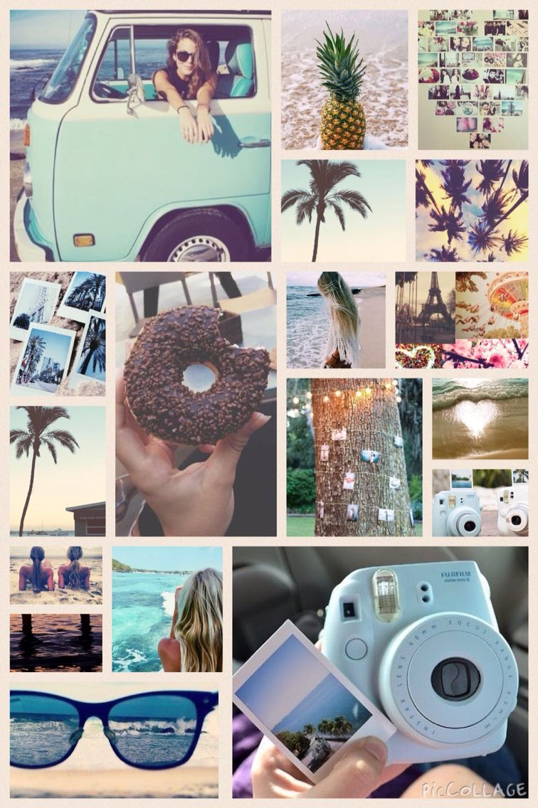 Aesthetic Collages 2344692 Hd Wallpaper Backgrounds Download