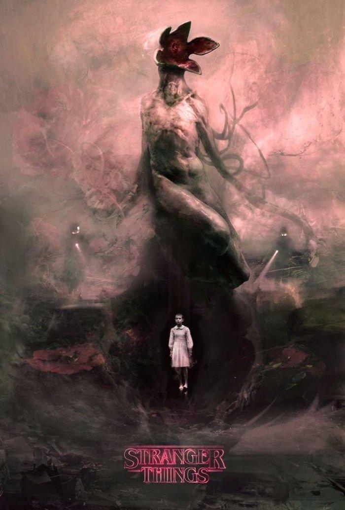 Christopher Shy Horror Movie Art , HD Wallpaper & Backgrounds