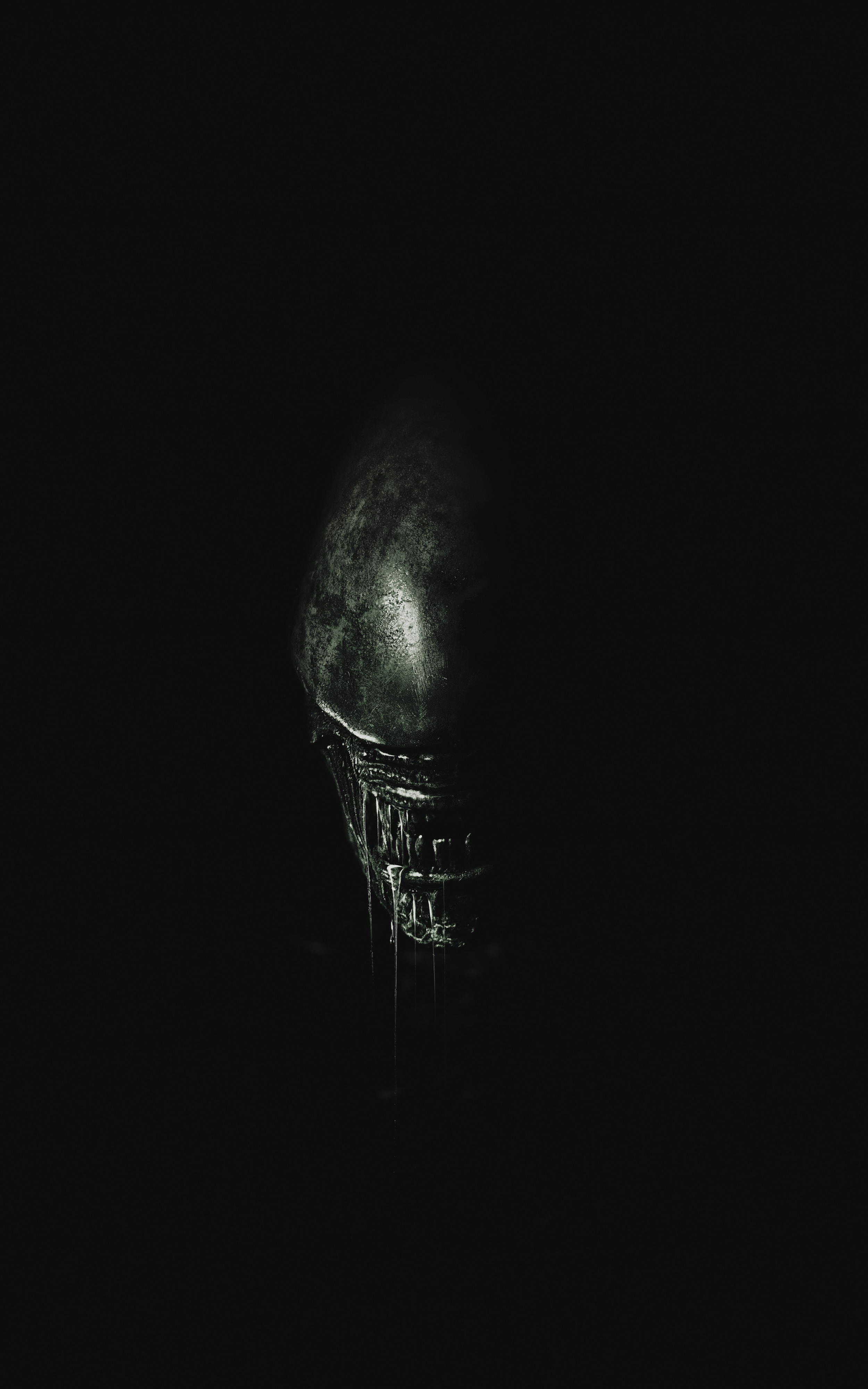 Alien Covenant 2347747 Hd Wallpaper Backgrounds Download