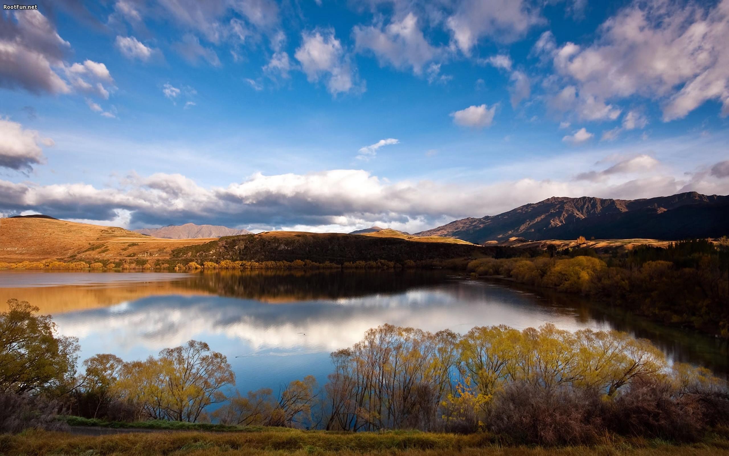 Beautiful Scenery , HD Wallpaper & Backgrounds