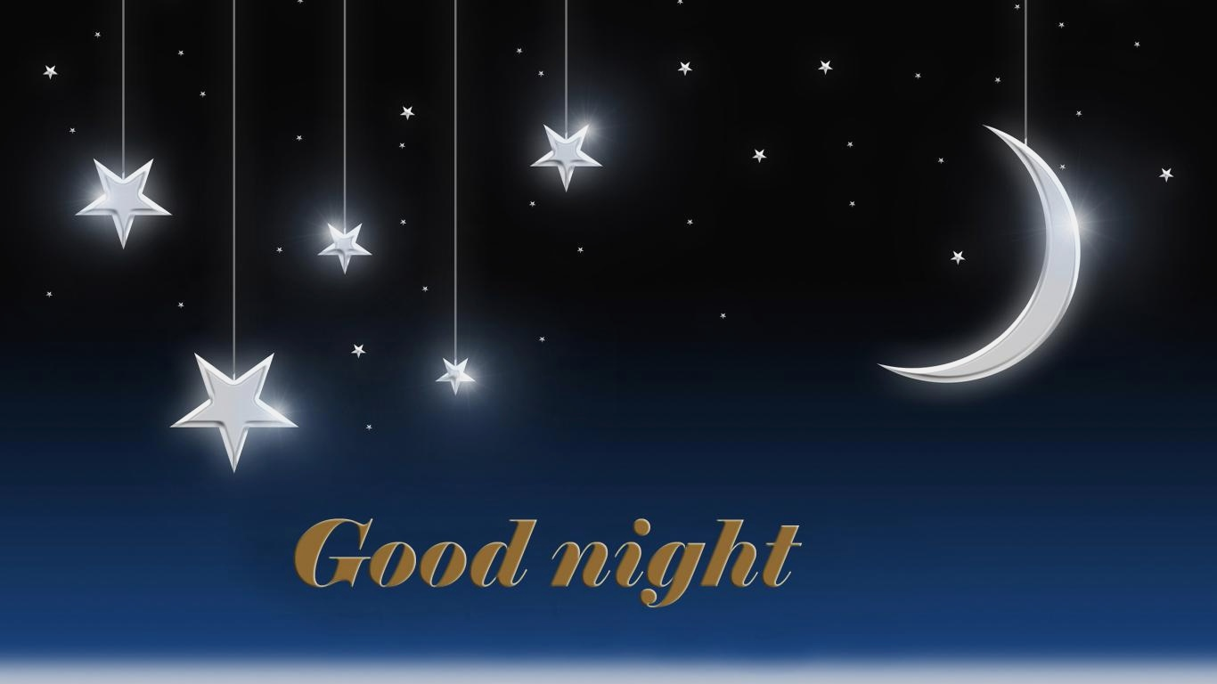 Good Night And Good Morning Shayari Download , HD Wallpaper & Backgrounds