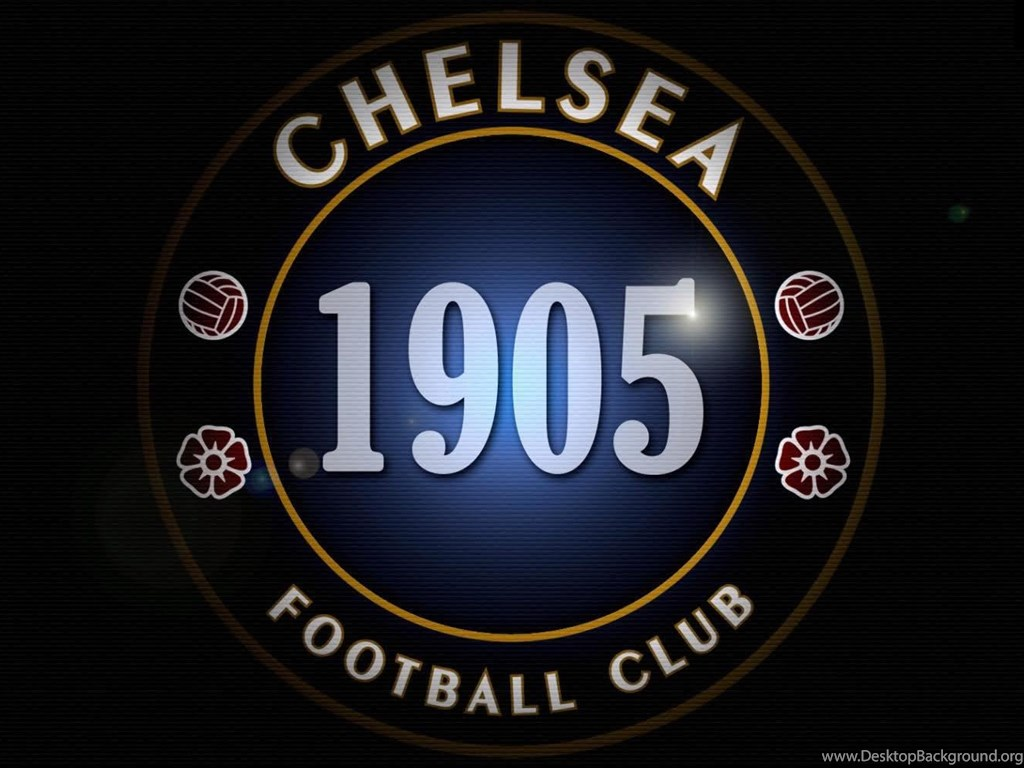 Chelsea Fc HD Wallpaper & Backgrounds Download