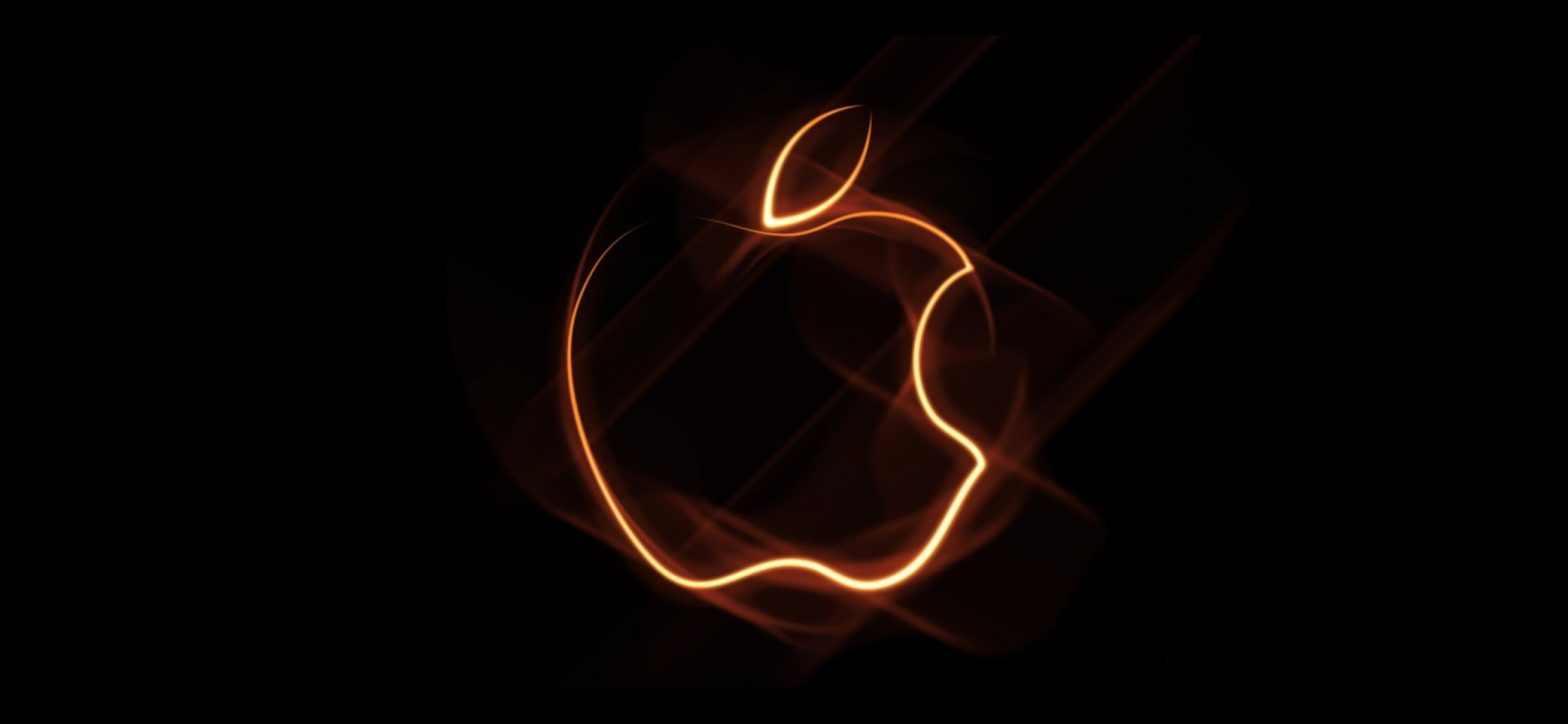 Ultra Hd Apple Wallpaper 4k 2355035 Hd Wallpaper