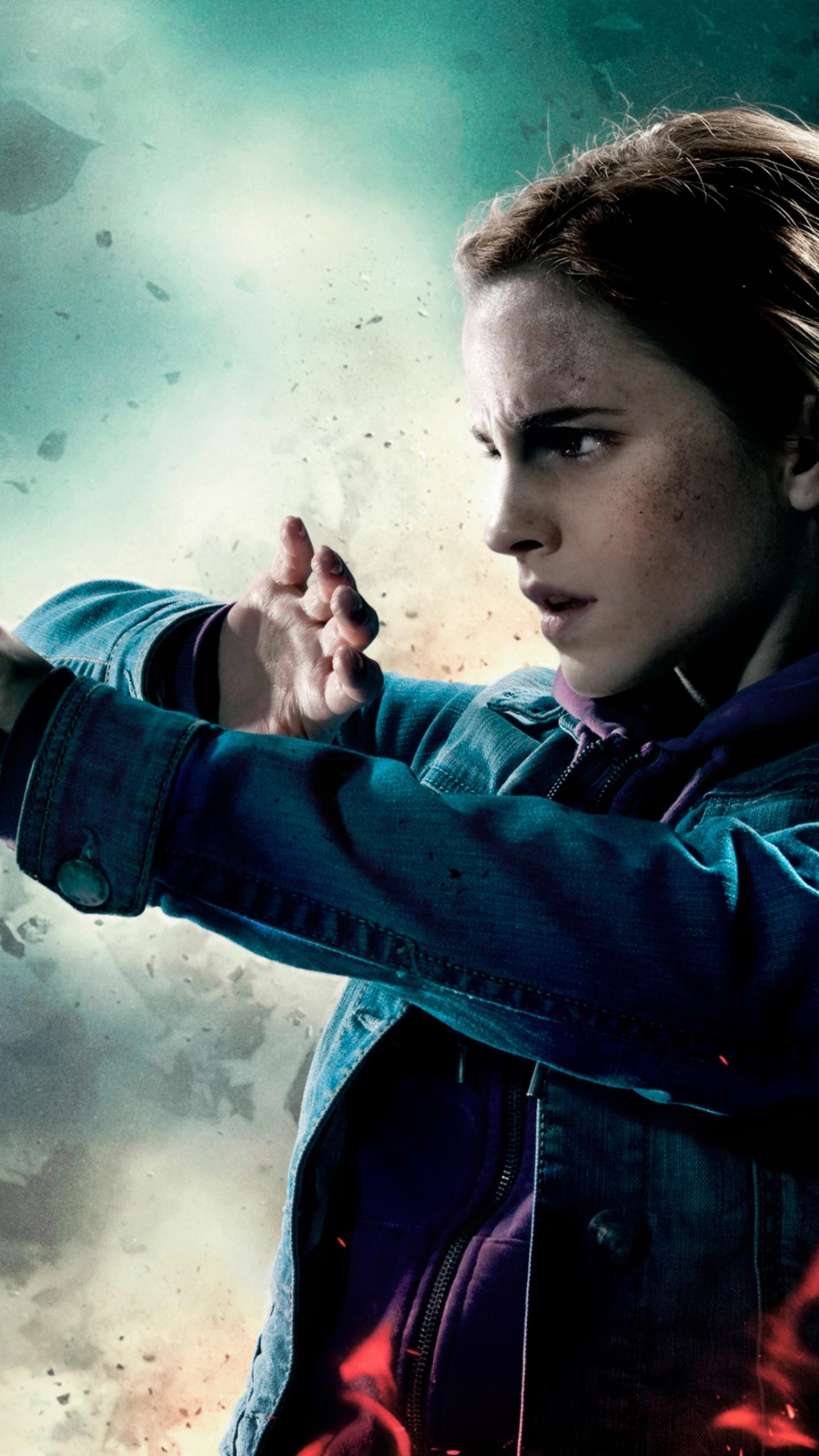Harry Potter , HD Wallpaper & Backgrounds