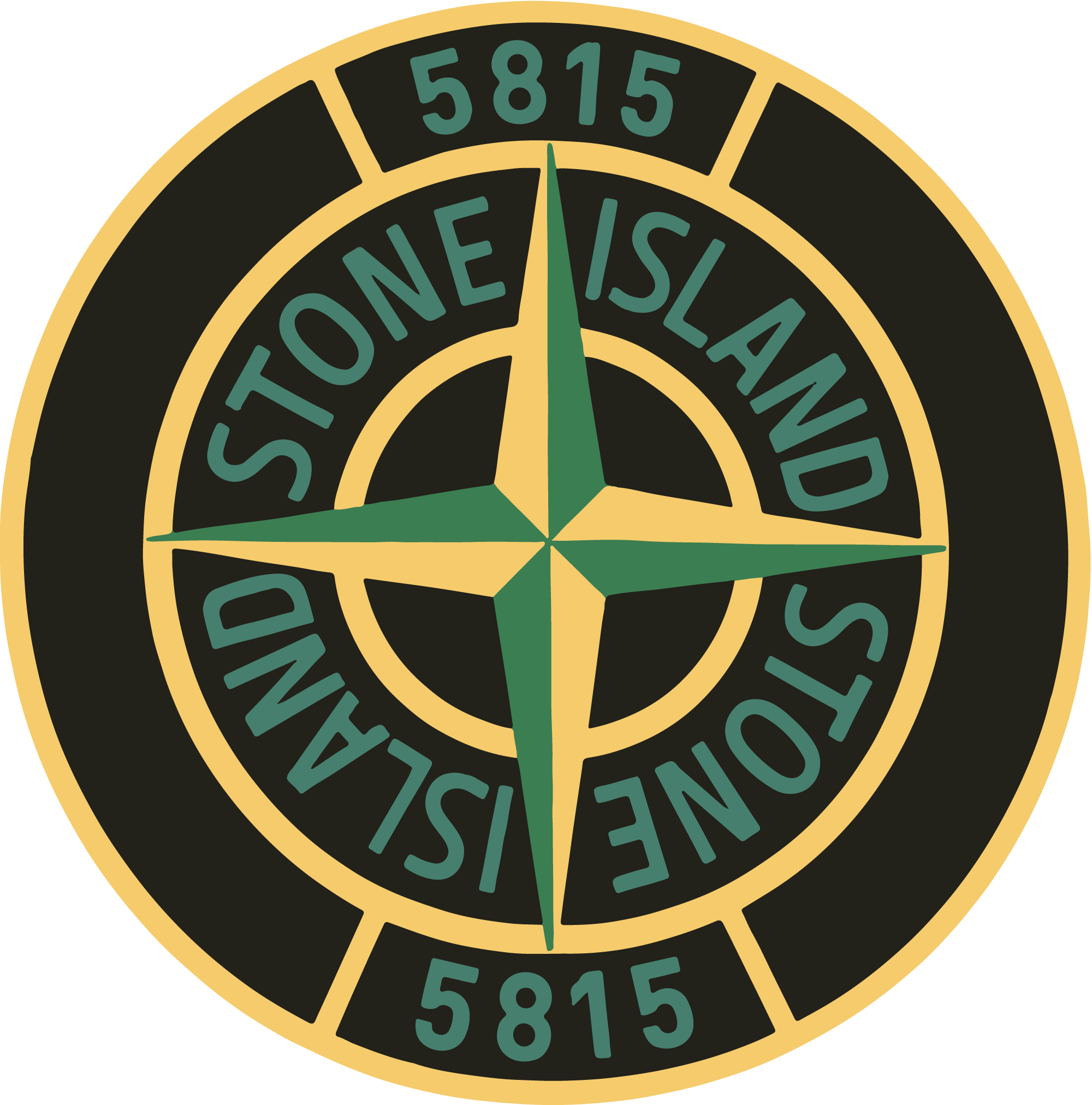 Stone Island 2359037 Hd Wallpaper Backgrounds Download