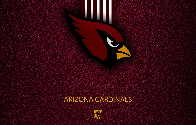Arizona cardinals wallpapers top free arizona cardinals.