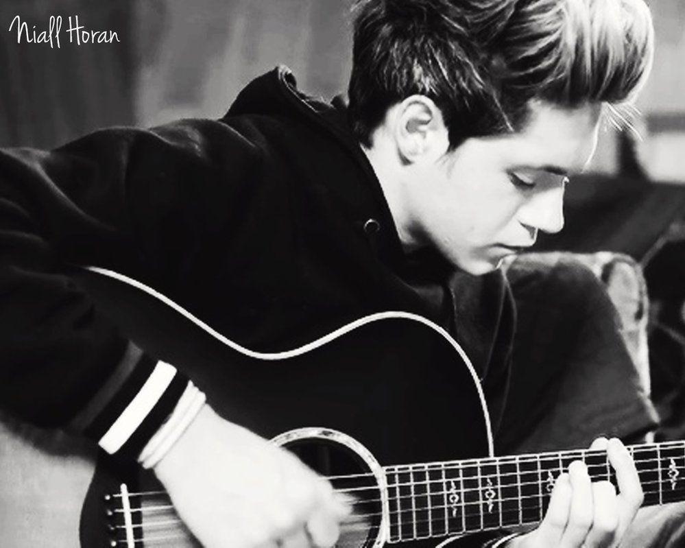 Niall Horan Wallpaper 2015 , HD Wallpaper & Backgrounds