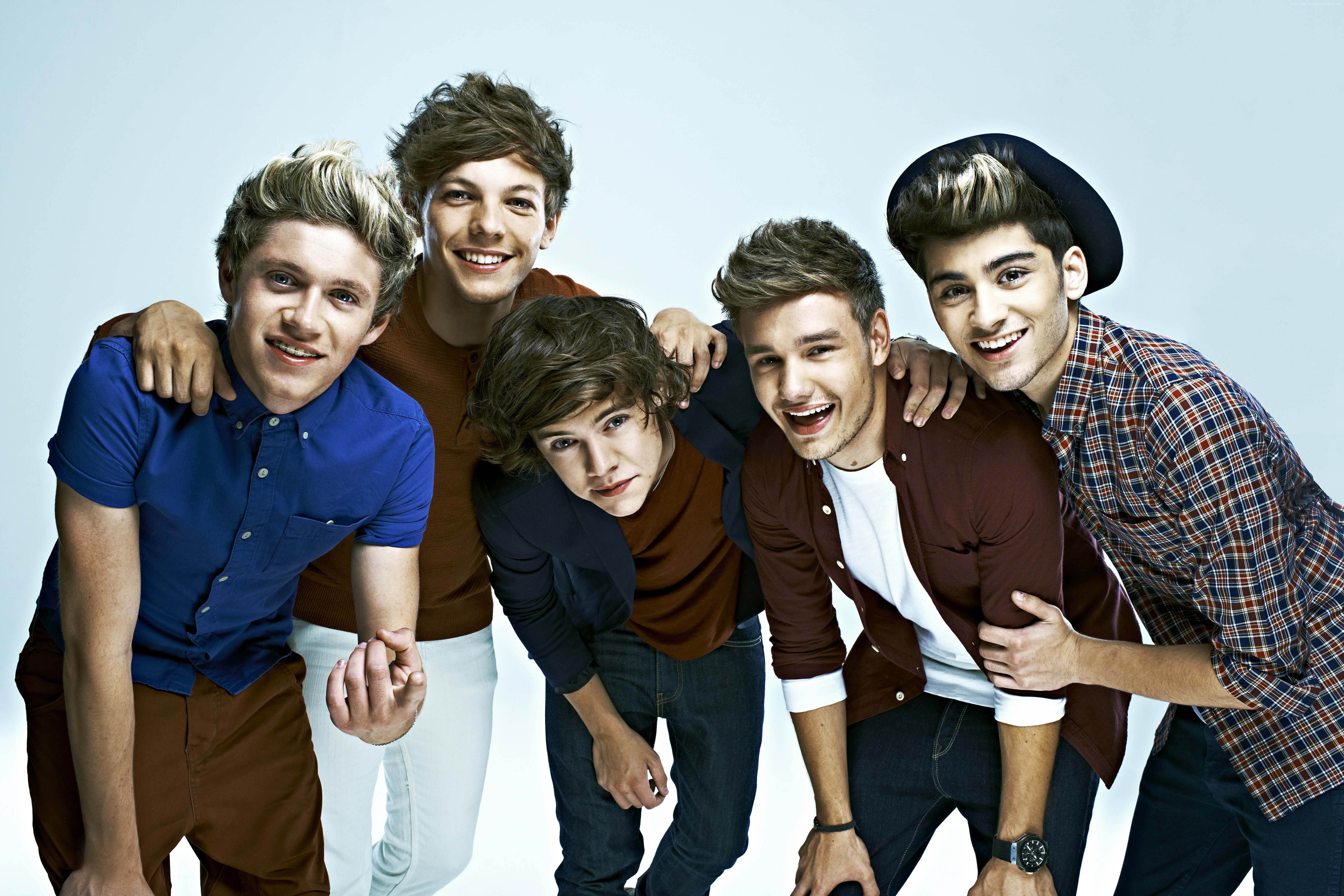 One Direction , HD Wallpaper & Backgrounds