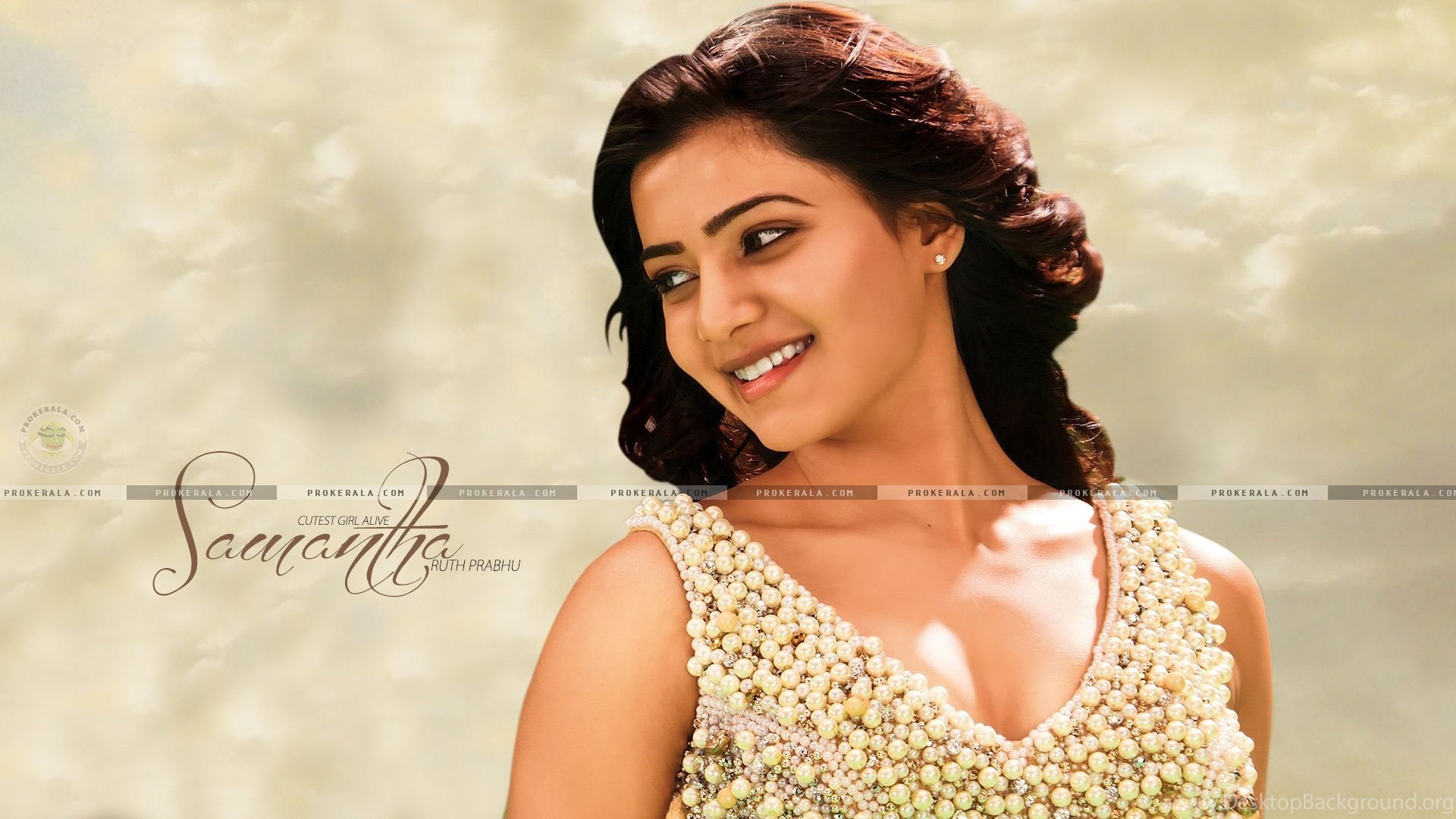 Samantha Naga Chaitanya Photos Ye Maya Chesave , HD Wallpaper & Backgrounds