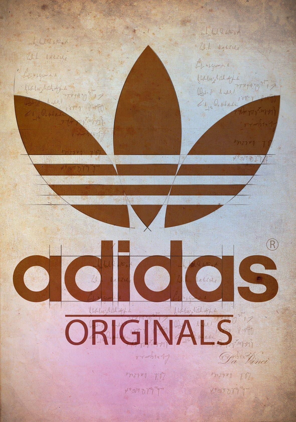 Adidas Originals 2377745 Hd Wallpaper Backgrounds