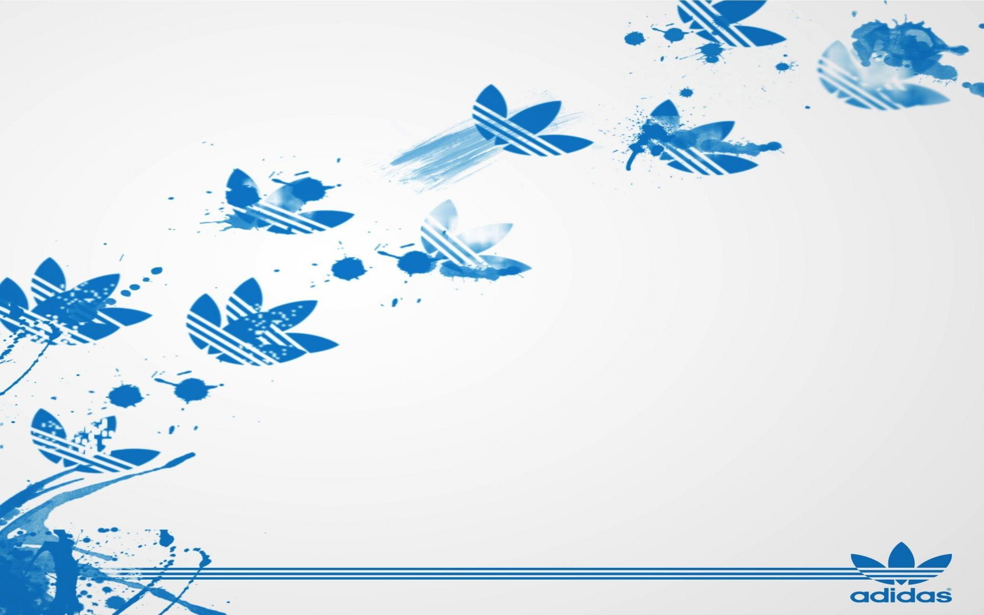 Adidas Originals Wallpaper Desktop Hd , HD Wallpaper & Backgrounds