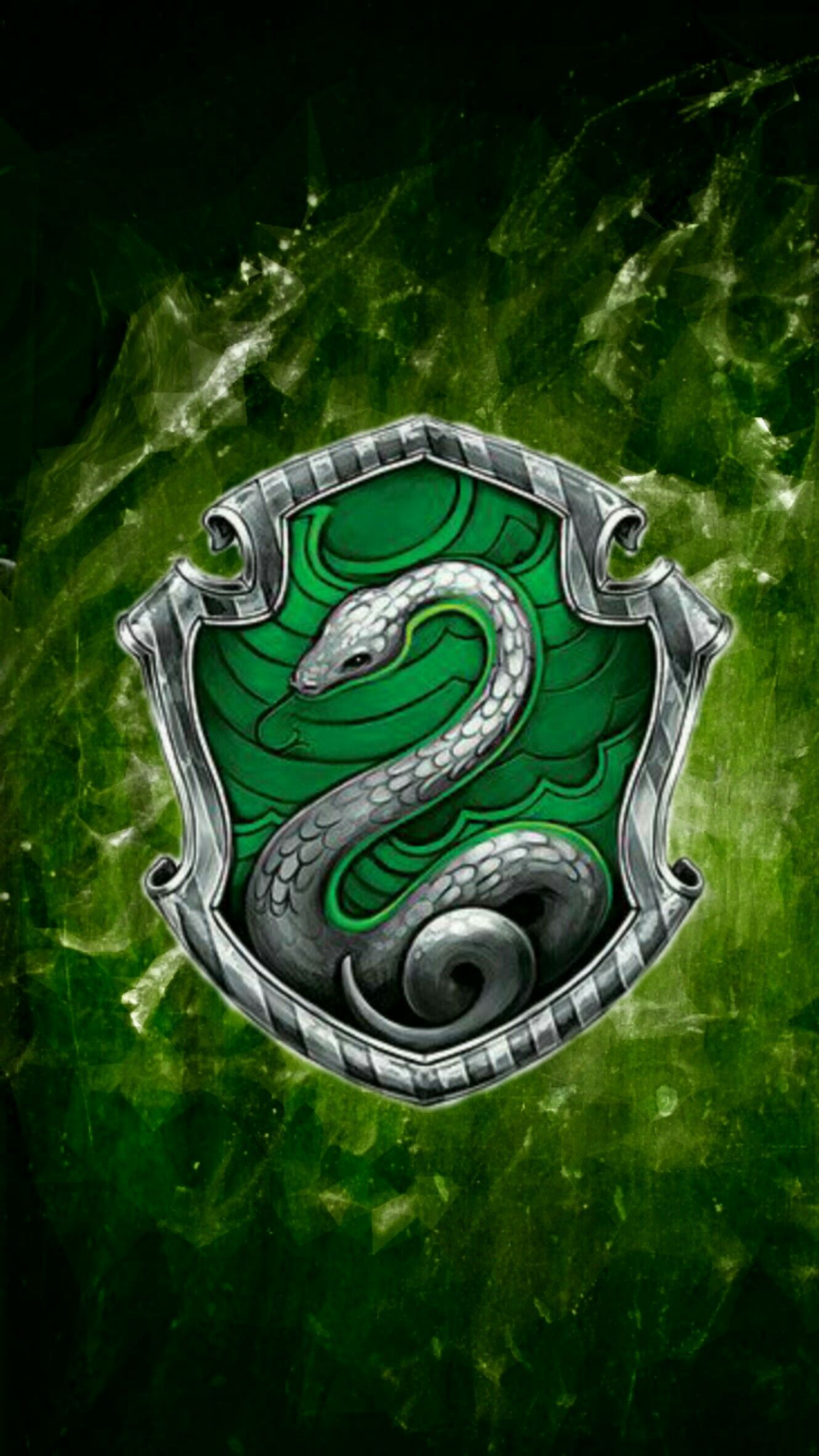 Slytherin Pottermore 2379429 Hd Wallpaper Backgrounds Download