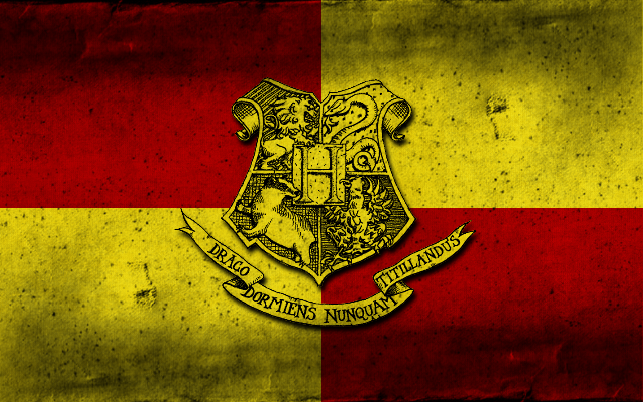 Gryffindor Wallpaper Desktop 2379614 Hd Wallpaper Backgrounds Download