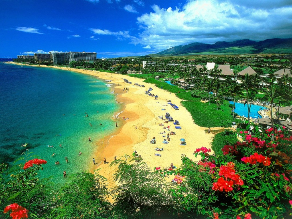 Most Beautiful Places In The World Hd , HD Wallpaper & Backgrounds